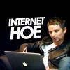 internet hoe