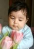 doktor_el: цветочек