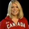 Opal: Canada: Rose