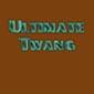 ultimatetwang userpic