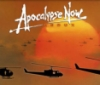 now, apocalypse