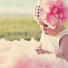 pinkaboo userpic