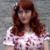 Jola Rocknrolla: Lolita