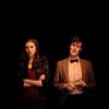 tv (doctor who) basically... run