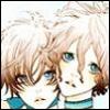 mathionn userpic