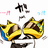 Celty-Shinra