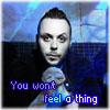 epitz userpic