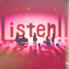 ⭑ k-on ⭑ KEIONBU→ so listen!!
