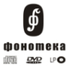 phonoteka_ru userpic