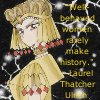 naia_zifu userpic