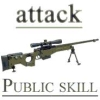 attacknn userpic