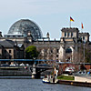 Берлин рейхстаг