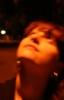 sandra_kiss userpic