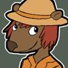 Explorer Wombat