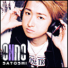 Rei: Ohno: Arashi