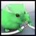 oleg_t_sh userpic