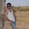 hagai pipko 2010