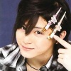 Shiho-chan: AriYama