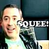 misstao: squee