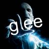 President Airlock: Glee!