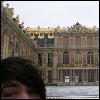 ilovewalrus userpic