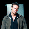 Kristin: Michael Shanks