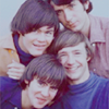 Kristin: Music » ♫ The Monkees