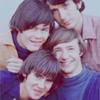 Kristin: Music » ♫ The Monkees