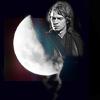 Kristin: Star Wars III » Anakin