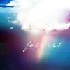Kristin: Summer » Rainbow
