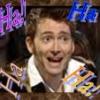 shutupeccles: laugh