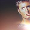 Kristin: Jensen