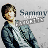 "Kristin: Spn » ""Sammy is My Favorite"""
