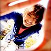 [yuichi] hi there~