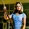 Corinna: Buffy_smug