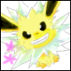 jolteon-smile