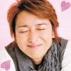 Domoto DesTi (D.T.): Heart Ohno