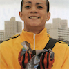 misselaine: Tetsu Koki