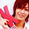 kazu_baby userpic