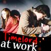 [dw] tl work