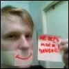 rzawchina userpic