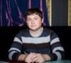 rkuznetsov userpic