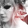 Exo-Chika|Vampire [Aural Vampire]