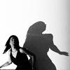 harder, harder, hardest; i am the artist: dr who -- martha | shadow