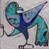 nove_ali: птица дивная