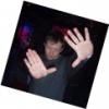 gorid userpic