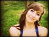youlikemymewsic userpic