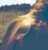 mi querida espalda =P