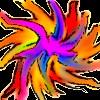 eliamyrh userpic