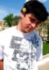 izzylifeman userpic